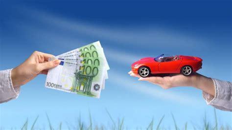 Das G Nstigste Auto In Der Versicherung by Wo Finde Ich Die G 252 Nstigste Versicherung F 252 R Mein Auto