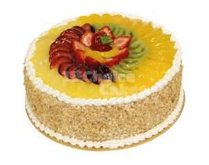 Celebration cake trendy mods com