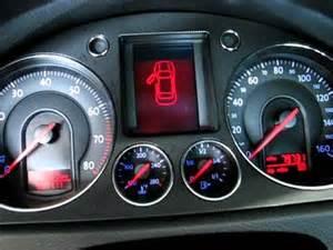 vw passat  package manual stk   sale  trend motors volkswagen  rockaway