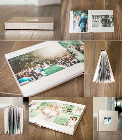 Beautiful Wedding Album Layout 25 beautiful wedding album layout designs for inspiration