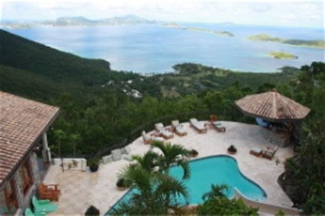 kenny chesney house st john the house of kenny is for sale news of st john