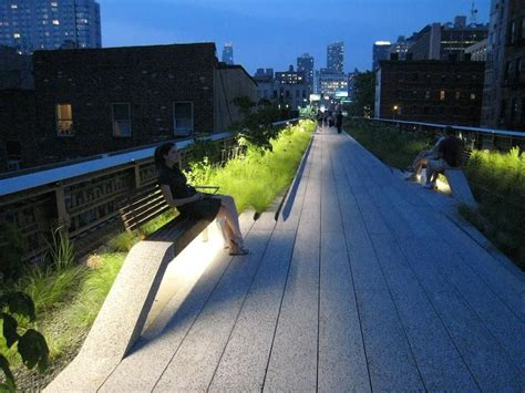 lighting new york architecture architecture