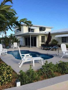 marathon house rentals beautiful 4 bedroom waterfront home in marathon key br home and beautiful