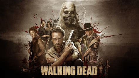 wallpaper android the walking dead fantastic the walking dead wallpaper