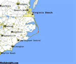 avon carolina map avon vacation rentals hotels weather map and attractions