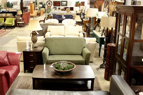 Upscale Consignment Furniture by Upscale Consignment Furniture Decor 17785 Se 82nd Dr
