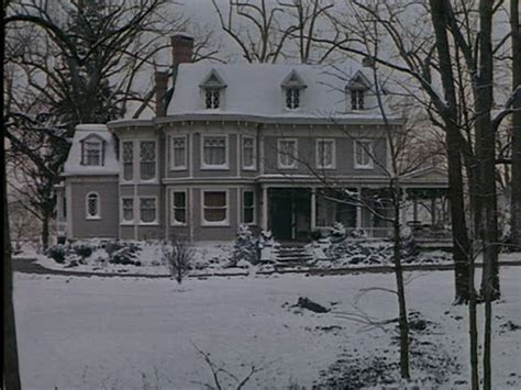 pop quiz name these 10 halloween movie houses hooked on pop quiz name these 10 christmas movie houses hooked on