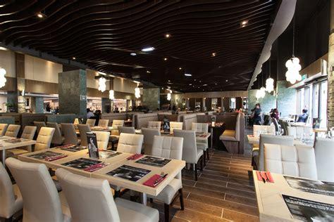 eat world buffet restaurants  sheffield cosmo