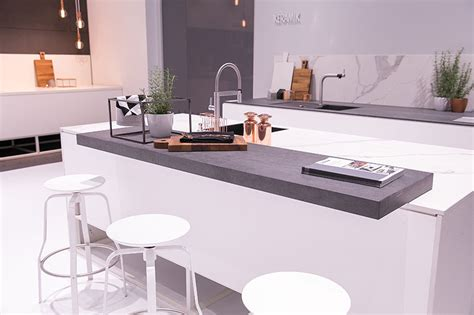 Küchentresen Ideen by Traumhafte K 252 Chenideen 2016 Wohnkonfetti