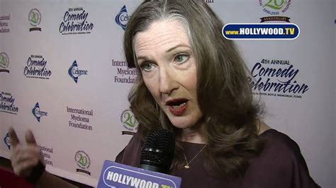 Otoole Needs An Elevator by O Toole Remembers Boyle At The 4th Annual