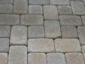 Home Depot Patio Pavers Paver Patio Cost Patio Design Ideas