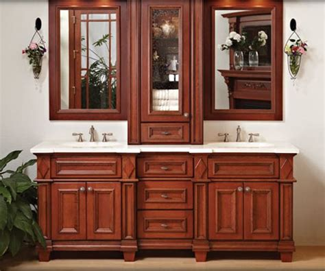 best 20 bertch cabinets ideas on kitchen