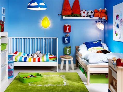cool kids bedroom furniture set  boys decorating ideas