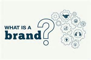 what is a brand black mouse design