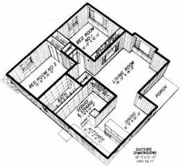 lustron homes floor plans lustron the house america s been waiting for tour a