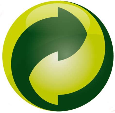 le logo point vert adelphe