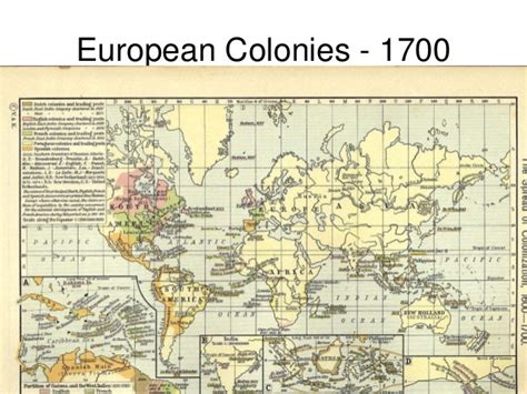 ottoman empire colonies ottoman empire colonies 28 images reflections legacy