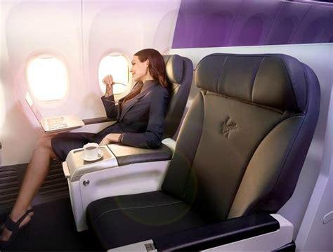 cheap newark business class flights jetsetzcom
