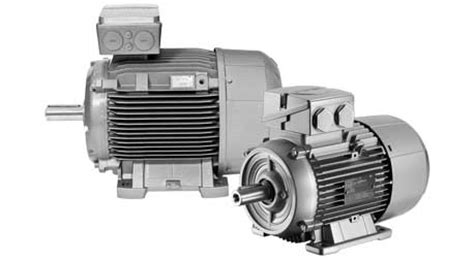 standard motors motor exponent controls and electrical corporation