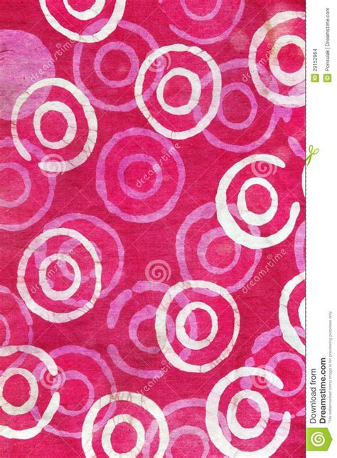 pattern fabric retro close up of retro tapestry fabric pattern stock images