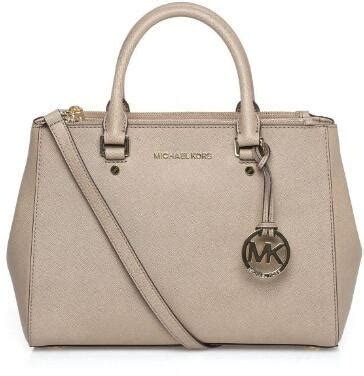 top 20 most expensive purse brands in the world