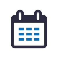 Wharton Mba Events Calendar by Wharton Mba Welcome Mba Welcome