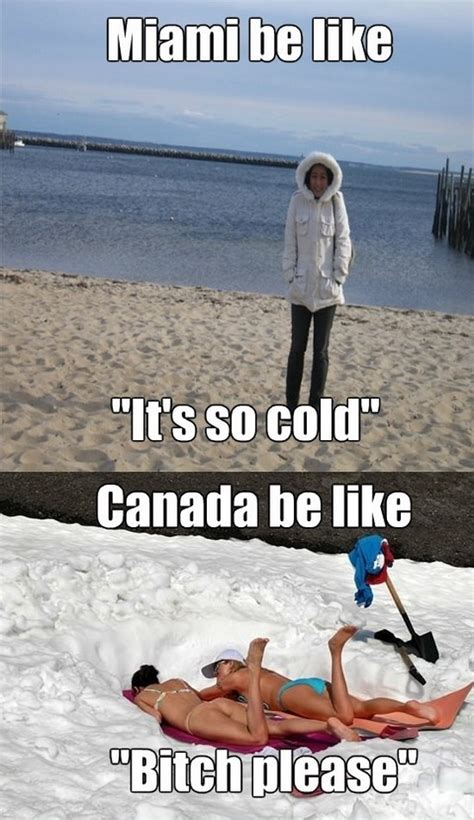 Funny Winter Memes - funny florida quotes quotesgram