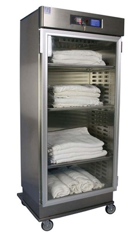Fluid Warmer Cabinet by Mac Blanket Fluid Warming Cabinet Warmer Glass