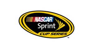 2015 sprint cup series driver tracker