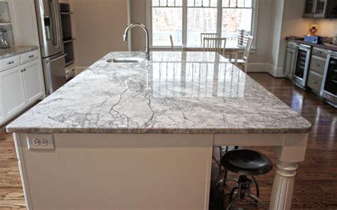 Vermont White Granite Countertop schneider granite marble quartz countertops and