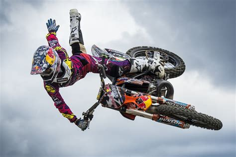 red bull freestyle motocross freestyle motocross www pixshark com images galleries