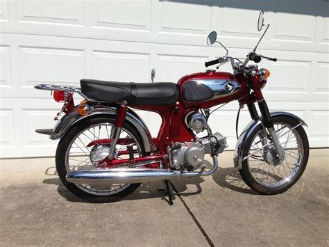 honda motorcycles page 30 honda for sale price used honda motorcycle supply
