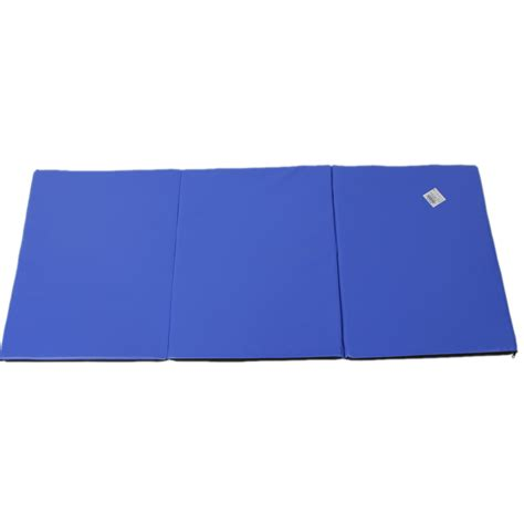Where Can I Buy A Gymnastics Mat by Folding Gymnastics Fitness Mat Panel Exercise