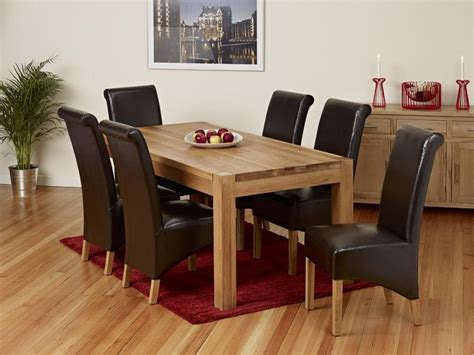 top  dining tables   chairs  sale dining room ideas