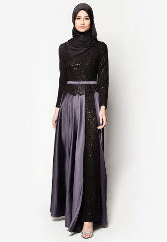 S Dress Dauky Disc Gamis Branded Disc Gamis Tanpa Lengan 1000 images about on