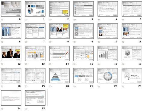 Muster Einladung Präsentation Powerpoint Vorlage S 228 Ulen Grau Sofort