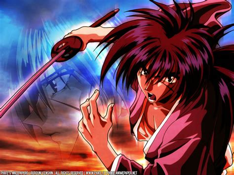 Samurai X 4 v 205 deos m 218 sica animes trucos de juegos