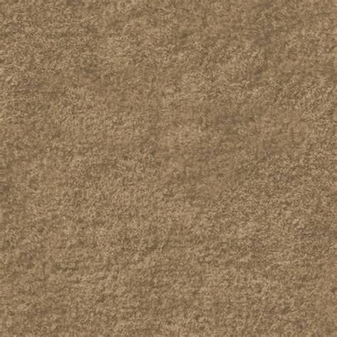 Brown Velvet by Ligth Brown Velvet Fabric Texture Seamless 16194