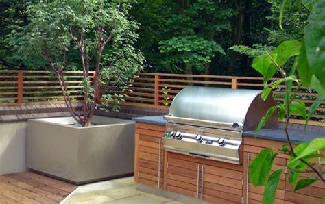 schöne terrassen stunning idee terrasse pictures seiunkel us seiunkel us