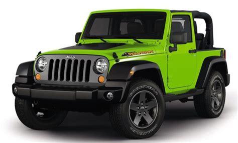Jeep Wrangler Club Jeep Wrangler Mountain Jeepey Jeep Club