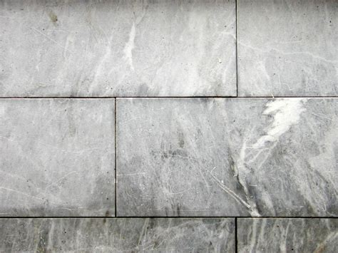 image after photos marble wall grey gray texture pattern