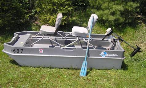 sun dolphin boat sportsman sun dolphin sportsman bass boat