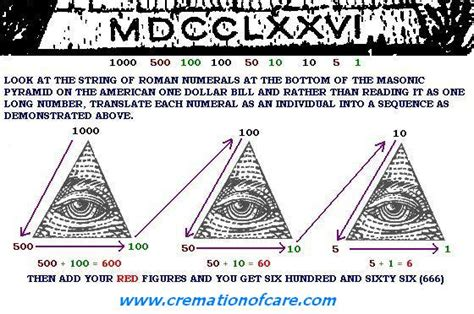 tattoo mata dajjal the other prominent tattoo ed number is this one