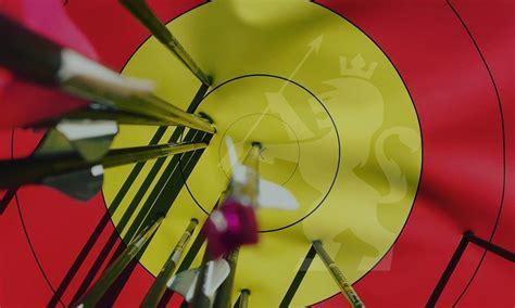 lincoln park archery lincoln park archery club founded 1925