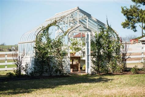 joanna gaines greenhouse diy fairy gardens at home a blog by joanna gaines