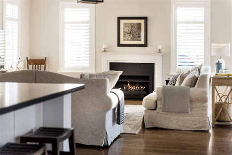decorating tips hamptons style homes