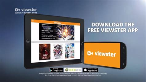 film streaming apps top 10 movie streaming apps for online movie streaming