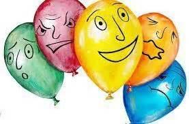 imagenes de la vida trae emociones 7 preguntas y respuestas sobre emociones e inteligencia
