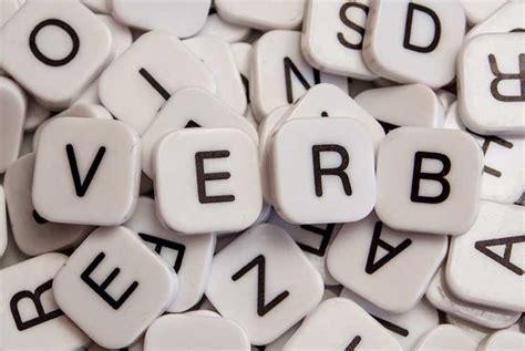 consolato inglese verbi irregolari inglese londra