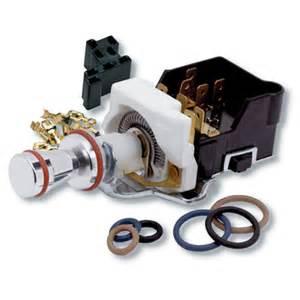 painless rod wiring diagram painless get free image about wiring diagram